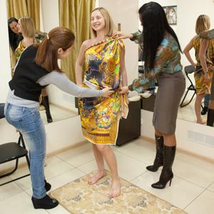 Ателье по пошиву одежды Радовицкого