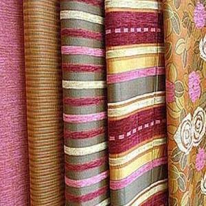 Магазины ткани Радовицкого