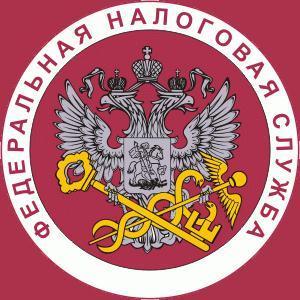 Налоговые инспекции, службы Радовицкого