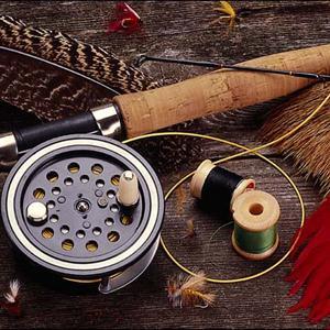 Охотничьи и рыболовные магазины Радовицкого