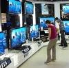 Магазины электроники в Радовицком
