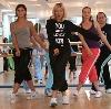 Школы танцев в Радовицком