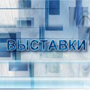 Выставки Радовицкого